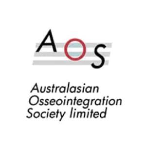 Australian-Osseointegration-Society-Dental-Implants