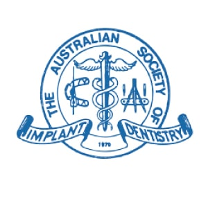 Australian-Society-Dental-Implants