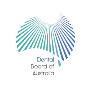 Dental-Board-Australia-Dental-Implants