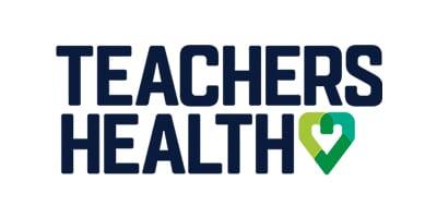 teachers-health